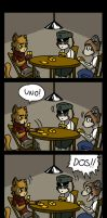That awkward moment... by davi-escorsin