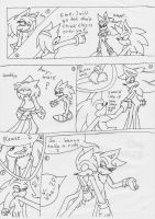 Drown in Love - Sonadow Comic Page32 by Larka-Lover