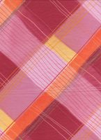 Colourful Squares by maf8-stock