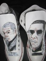 jayzsneakers1 by brolicdesigns
