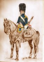 French Grenadier 1807 2 by mr-macd