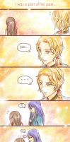 PN: But Still.... by Platinumfate