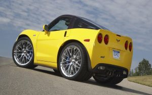 ZR1-R by Dead-Ant
