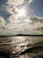 moving under the sun by panos-gr