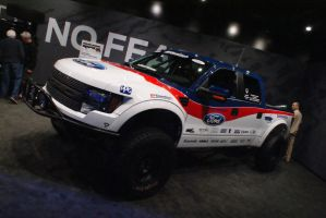 ford f1 50 raptor race mod by nuttbag93