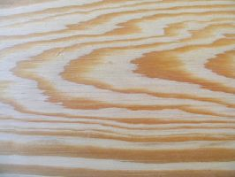 Plywood 03 by DKD-Stock
