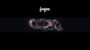 Acool-banner by officialjuqee