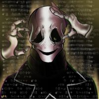 W.d. Gaster (2) by Pyrophysical