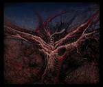 tree-3.png by Ncmprhnsbl