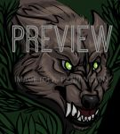 Werewolves Vs Romance Teaser1 by PenningtonBeast
