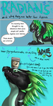 NME: Why radians are better than degrees by DragonDodo