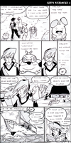 Kit's Nuzlocke adventure 4 by kitfox-crimson