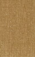 Light Brown Fabric by RoyaltyFreeStock