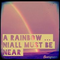 NIALL MUST BE NEAR!!! by alexaride