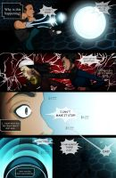 GENERATOR REX OVERTIME: CHAPTER 7 Pg 3 by Lizeth-Norma