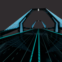 bridge w.i.p 2 by perilous7