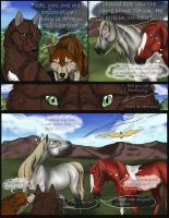 PoF: page 9 by SolinaBright