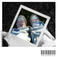 oO_polaroid_Oo by lucie-in-the-sKy