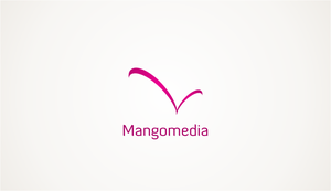 Mangomedia by fat3oy