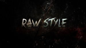 Rawstyle Wallpaper 2 by Hardii