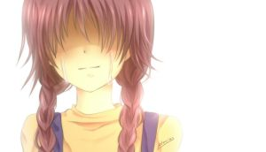 it's fine by Pluvias