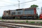 IRM 47 SP 1518, 7-16-11 by eyepilot13