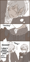 Some Random Comic by ADark-Cold-World