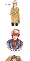 small les mis dump by frecklesmelody