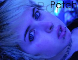 Patch Today, Sewn Tomorrow by PatchworkPearl