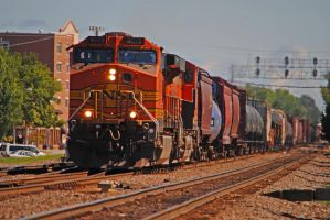 BNSF Maple Ave_0119 9-8-12 by eyepilot13