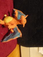 charizard ornament by Starleaf-Creations