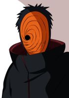 Tobi - Colored by rrrb50