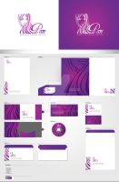 pars stationery by E30X