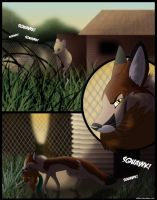 Introduced - Page 1 by Silvixen