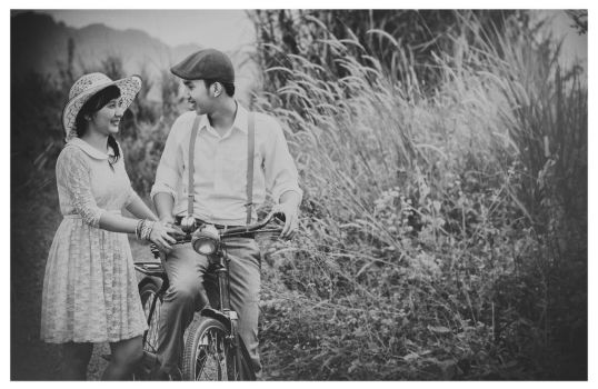 this love by fixphotograph