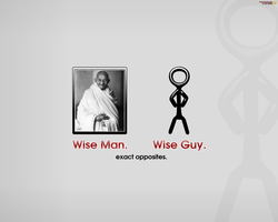 SG3: 'Wise Man, Wise Guy' by Chromakode