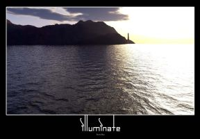 Illuminate by firefoxcentral