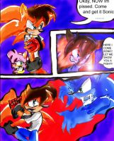 Sonic High: pg. 80 by amyrose777