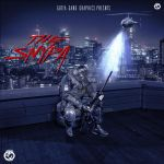 The Snypa by slim1980