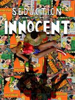 Seduction of the Innocent by Morkos