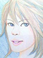 Crayon004 Takanori by Pumpkin-Queen-Ildi