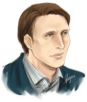 Mads by hojolabor