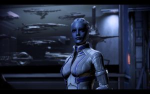 ME3 Liara 3 by chicksaw2002