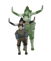 .:Borra:. by Art-Gem