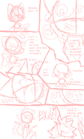 Starletts story part 1 WIP by P00NIS-IS-LOVE