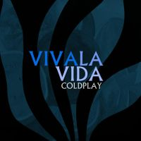 Coldplay Viva La vida by socfan6700