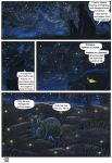 Africa -Page 15 by ARVEN92