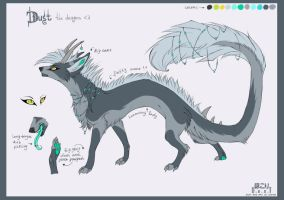 Dust.ref-sheet by Donna-the-dobie