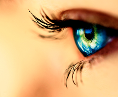 another ocean ll by Deeevilish