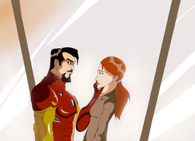 pepperony by dragongirl02